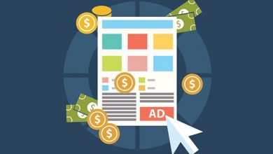 Benefits Of Using Search Engine Ads